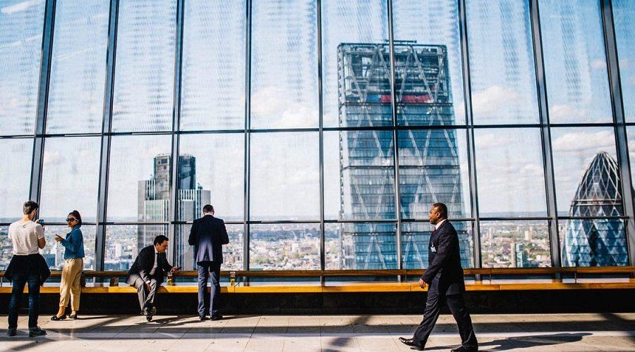 Por qué las grandes empresas tienen metas sustentables ambiciosas