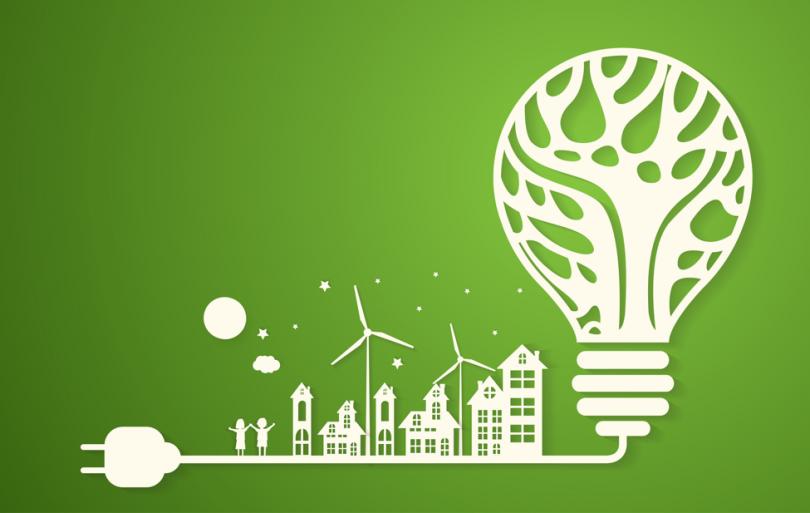 Productos sustentables, la vía para ganar a los consumidores