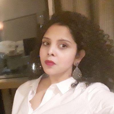 Rana Ayyub