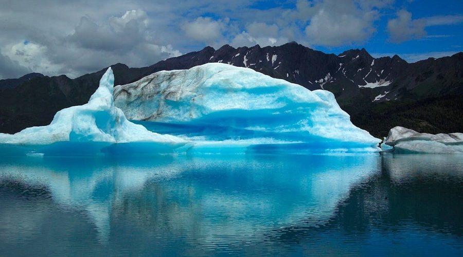 Somos la última generación que podrá detener el cambio climático