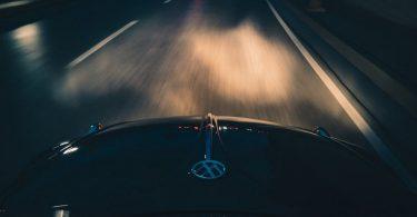 VW no sacará más autos a gasolina desde 2026