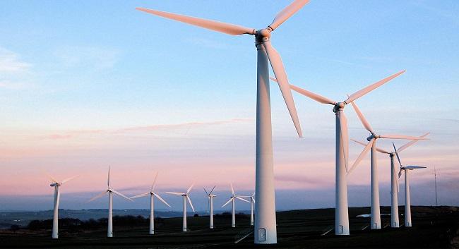 El propietario de Budweiser y Corona ha conseguido un acuerdo para comprar electricidad 100% renovable para sus operaciones en el Reino Unido.