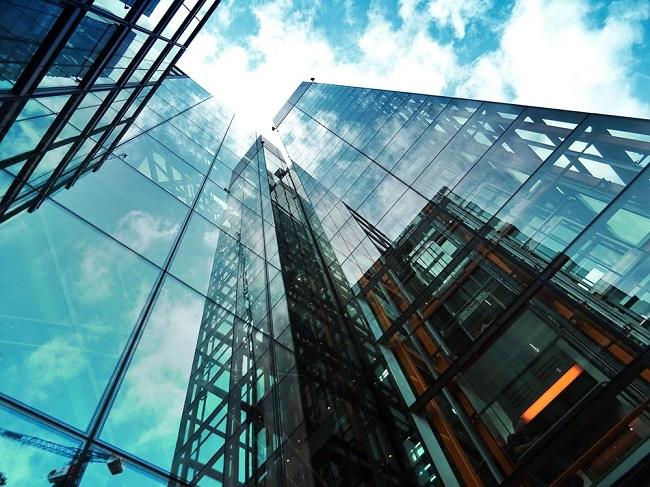 Las grandes empresas tienen metas sustentables ambiciosas - criterios