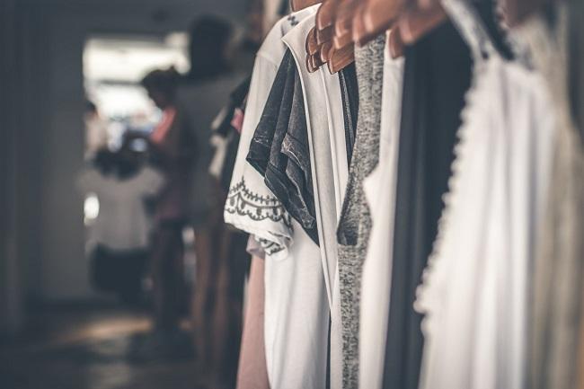 La moda será carbono neutral para 2050