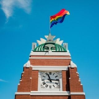 10 mejores iniciativas de RSE en 2018 Starbucks