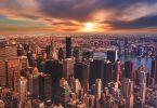 ¿Qué es una ciudad sustentable