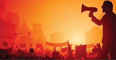 Activismo en 2019, ¿qué es lo que viene