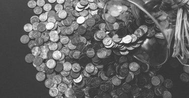 Aspiration, servicios financieros... ¿el futuro de la banca responsable