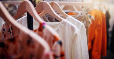 Comercio justo en la actividad textil