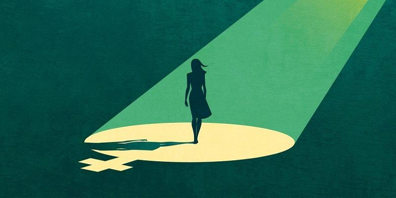 Cómo empoderarte como mujer en menos de un año