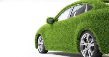 El futuro de la sustentabilidad en el transporte