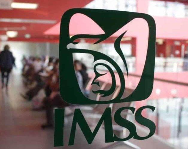 Eliminar la corrupción del IMSS