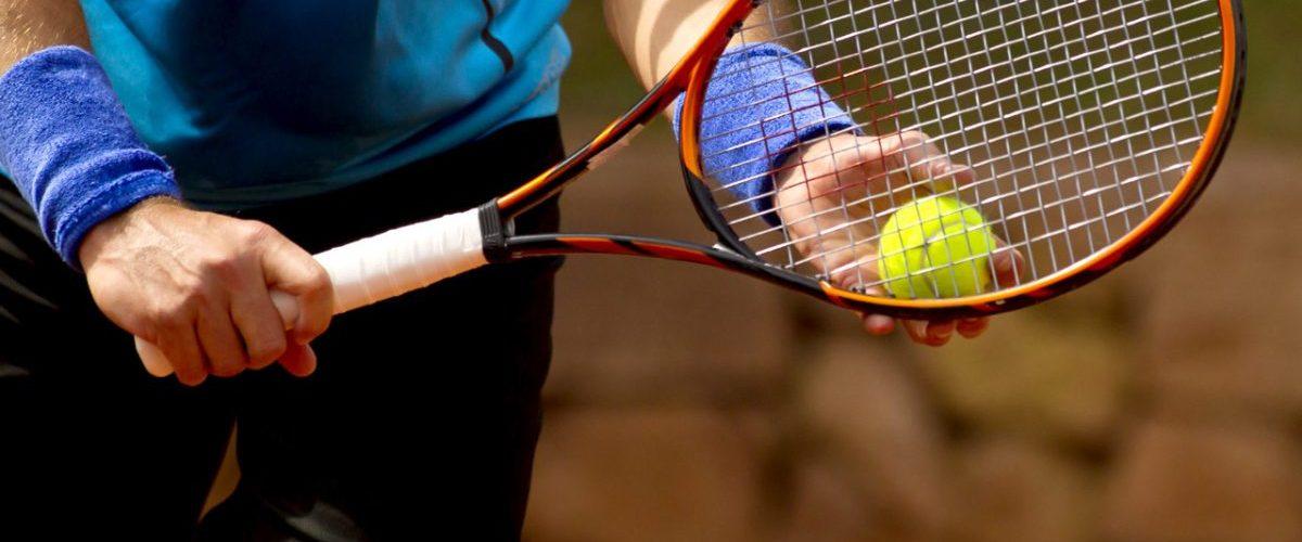 En 2018 fueron más tenistas los que violaron las normas anticorrupción