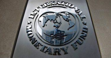 FMI recorta expectativa de crecimiento de México2
