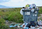 Incentivos o castigos para reciclar ¿qué funciona mejor