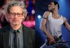 La razón 'responsable' por la que el director de Bohemian Rhapsody no estaría nominado
