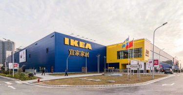 7 empresas que integran la sustentabilidad en la distribución caso IKEA