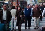 México es el que menos gasto social destina