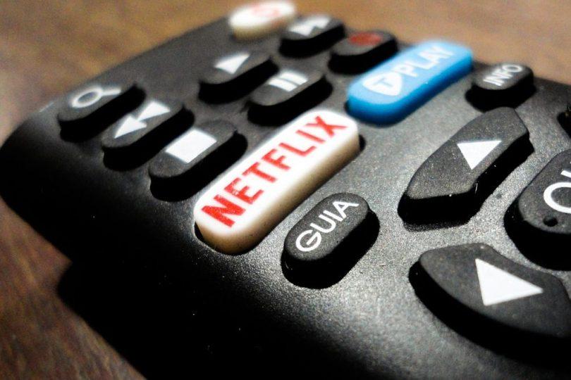 Netflix elimina episodio tras recibir solicitud del reino