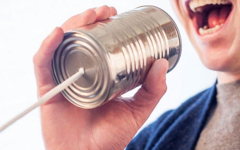 Por qué tu marca debe hablar de responsabilidad social en internet