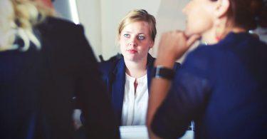 ¿Qué hace un asesor en sustentabilidad