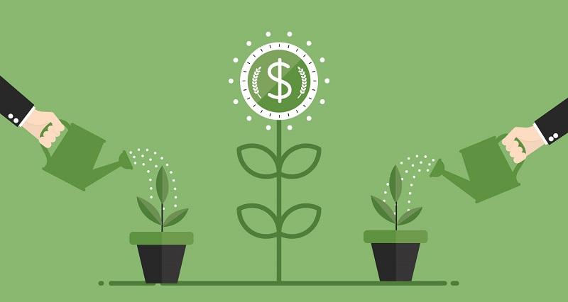 Preocuparse por los problemas de ESG tiene sentido económico y por eso los inversores forman parte de las tendencias en los reportes de responsabilidad social.