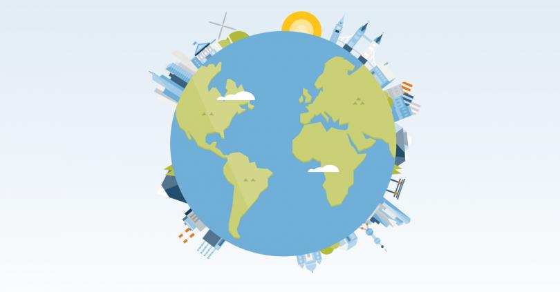 Sustentabilidad como cultura corporativa