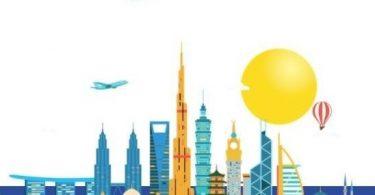 The Liveability Challenge, concurso mundial para encontrar soluciones a los problemas del mundo