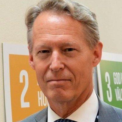 El movimiento sustentable ¿aún existe? Opina AtKisson