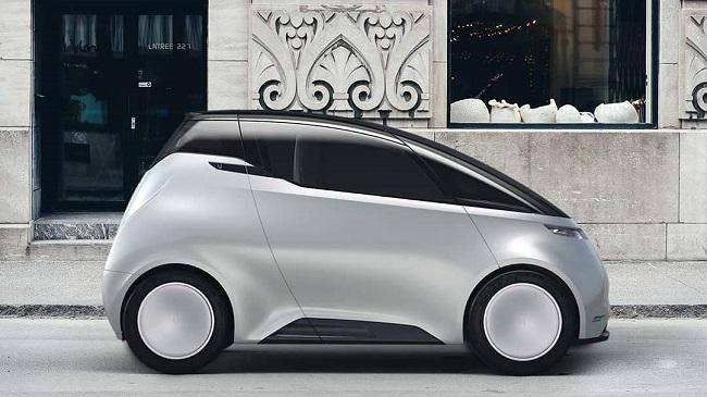 Cómo ser un conductor sustentable usar coche electrico