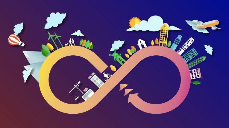 estrategias de economía circular