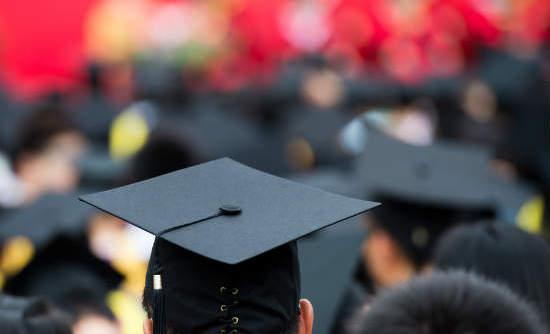 El valor de estudiar una maestría en responsabilidad social
