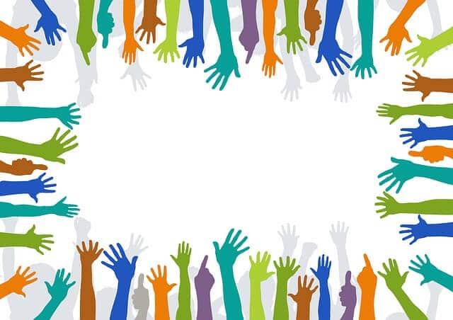 OSC y fundaciones empresariales; lo que deben saber las organizaciones los expertos comparten sus experiencias