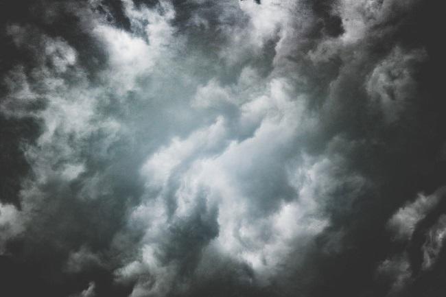 10 equipos de héroes para combatir el cambio climático en 2019 - Meteorologos
