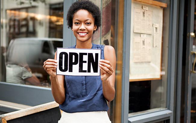 ¿Por qué es importante comprar de PyMEs creadas por mujeres? Caso Memphis