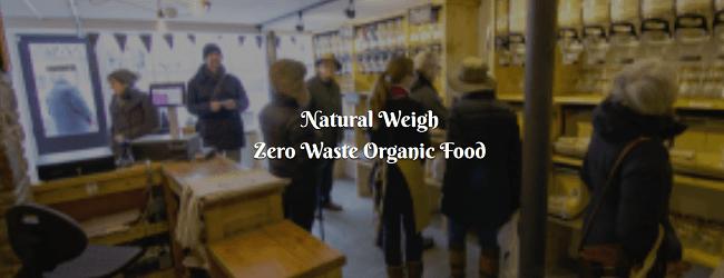 Movimientos para eliminar el plástico - tiendas sinplástico