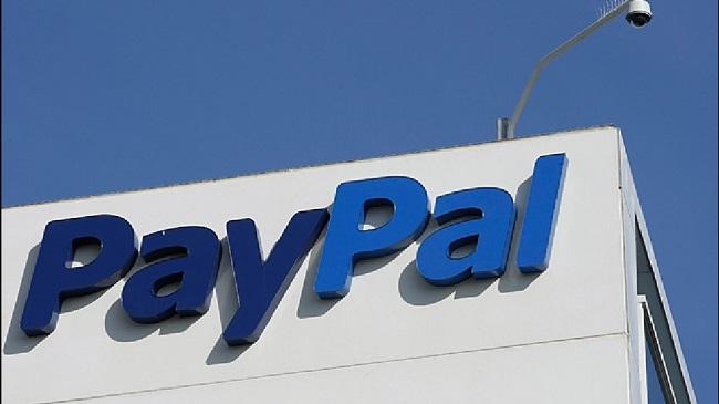 PayPal, una empresa inclusiva en no. 66 del listado - estos son los logros