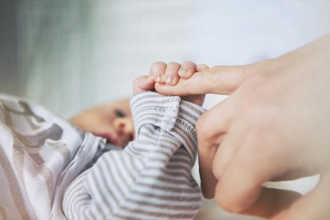 Las realidades empresariales de los permisos de paternidad