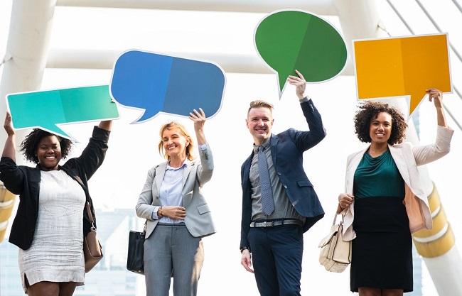 Hablar de responsabilidad social en internet ¿por qué?