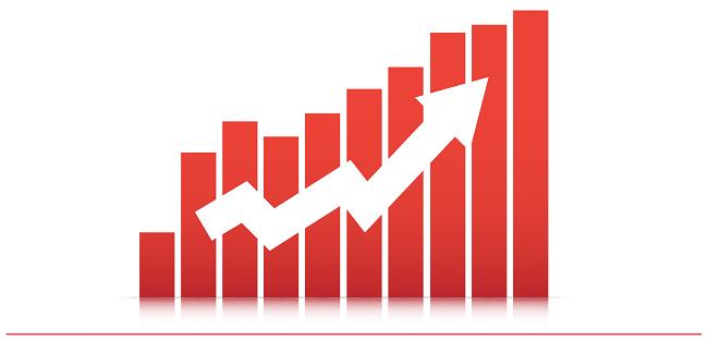 Empresas responsables yretorno de inversión en la RSE