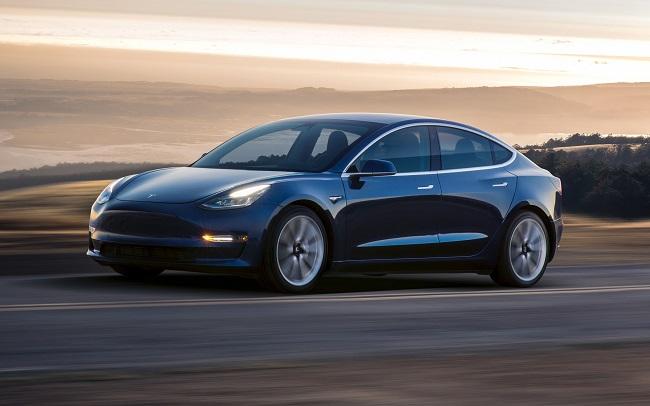 El modelo 3 de Tesla lucha con la confiabilidad y el precio, pero cambia el juego EL FUTURO DE LA SUSTENTABILIDAD EN EL TRANSPORTE