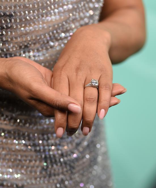 La responsabilidad social de Tiffany y su objetivo de elevar el estándar en la industria de diamantes