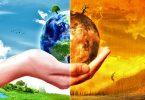 10 campañas contra el cambio climático que tienes que ver