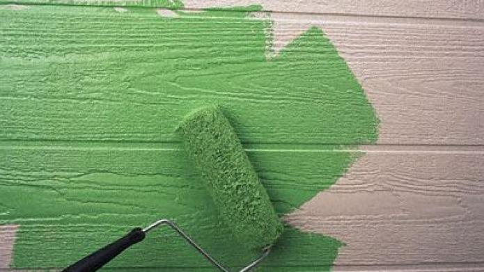 13 formas de hacer Greenwashing