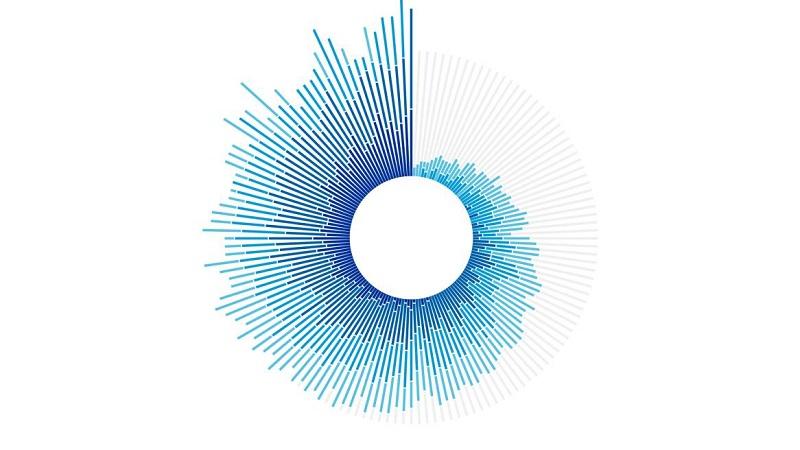 4 pasos que te dicen cómo lograr una economía circular