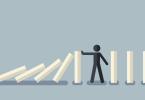 5 formas de transformar riesgos en oportunidades con los ODS