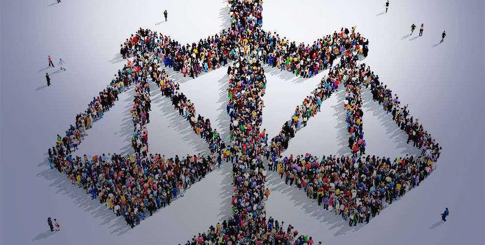 6 formas de integrar derechos humanos en las empresas