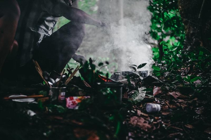 7 negocios que obtienen riqueza de la basura