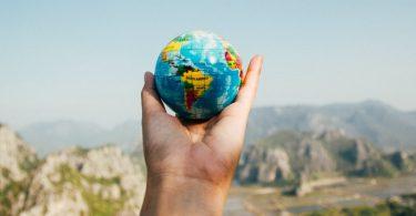 Creando impacto social... Entrevista a Martha Herrera