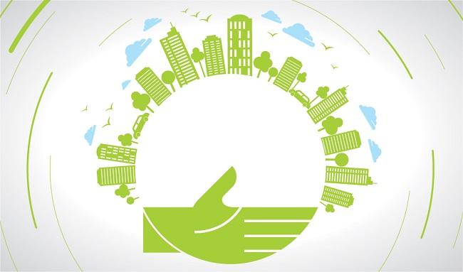 Cuando vive la sustentabilidad en el centro del negocio